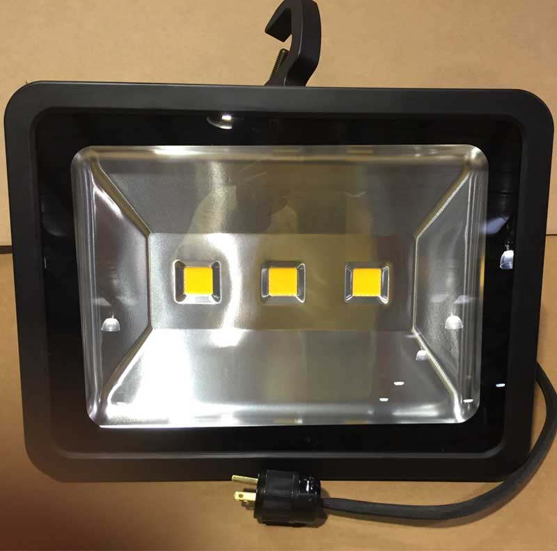 Product Spotlight | LED Work Light