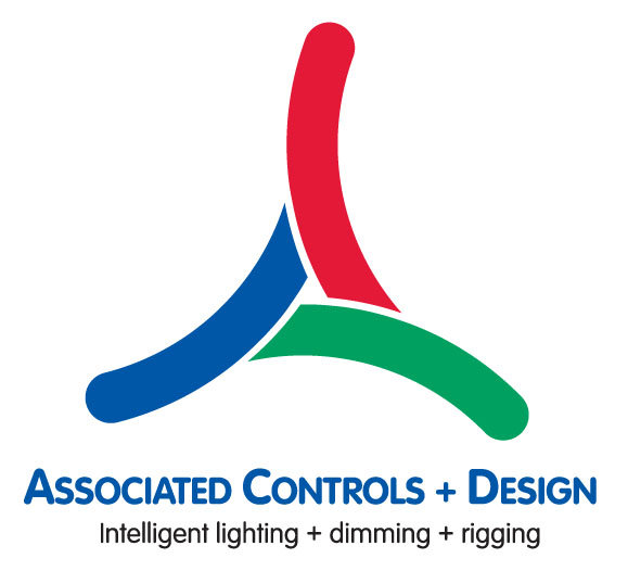 Welcome Associated Controls